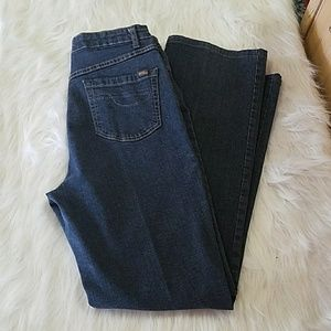 FDJ/French Dressing Jeans